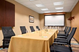 Meeting Facilities - Fairfield Inn by Marriott Mendota Heights