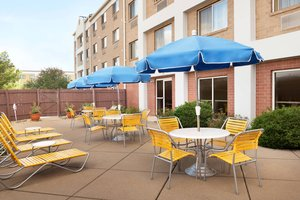 Other - Fairfield Inn by Marriott Bloomington