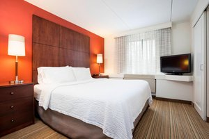 Suite - Residence Inn by Marriott Edina
