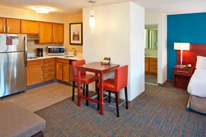 Suite - Residence Inn by Marriott Roseville