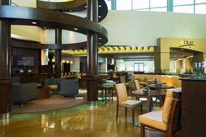 Lobby - Renaissance Club Sport Hotel Walnut Creek