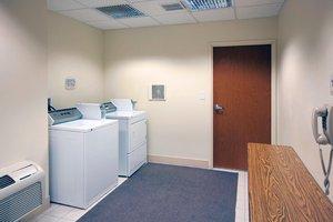 proam - Fairfield Inn & Suites by Marriott San Bernardino