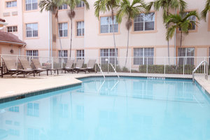 Recreation - Residence Inn by Marriott Northwest West Palm Beach