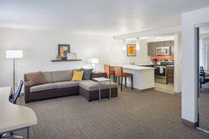 Suite - Residence Inn by Marriott Hillsboro