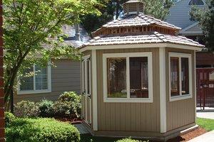 Other - Residence Inn by Marriott Hillsboro
