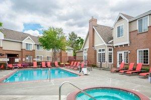 Recreation - Residence Inn by Marriott Hillsboro