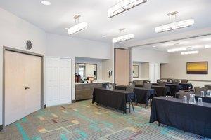 Meeting Facilities - Residence Inn by Marriott Hillsboro