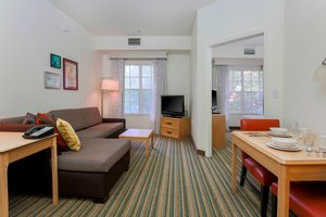 Suite - Residence Inn by Marriott Northwest West Palm Beach