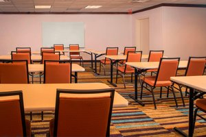 Meeting Facilities - Fairfield Inn & Suites by Marriott Williamsburg