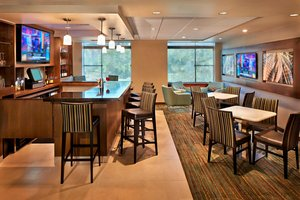 Restaurant - Residence Inn by Marriott Conshohocken