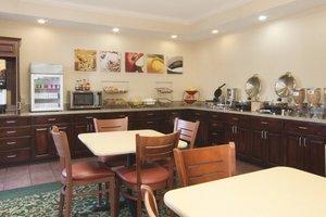 Restaurant - Fairfield Inn by Marriott Deptford