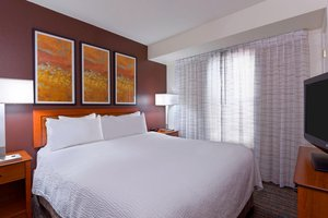 Suite - Residence Inn by Marriott North Wales