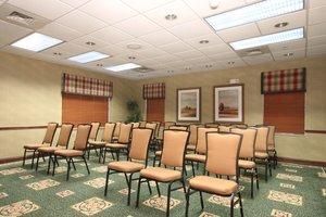 Meeting Facilities - Residence Inn by Marriott Deptford