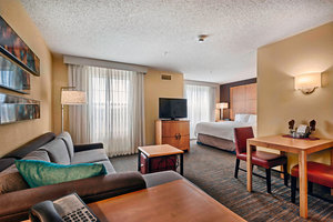 Suite - Residence Inn by Marriott Bishop's Gate Mt Laurel