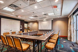 Meeting Facilities - Residence Inn by Marriott Bishop's Gate Mt Laurel