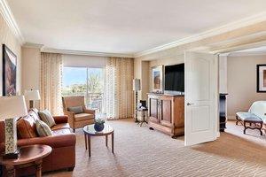 Suite - JW Marriott Desert Ridge Resort & Spa Phoenix