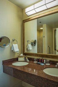 Suite - Marriott Hotel McDowell Mountain Scottsdale