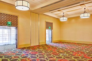 Meeting Facilities - Marriott Hotel McDowell Mountain Scottsdale