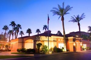 Exterior view - Residence Inn by Marriott Mesa