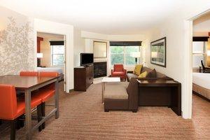 Suite - Residence Inn by Marriott Mesa