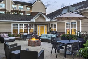 Other - Residence Inn by Marriott Cranberry Township