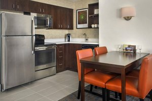Suite - Residence Inn by Marriott Cranberry Township