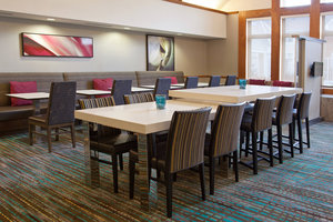 Other - Residence Inn by Marriott Airport Pittsburgh
