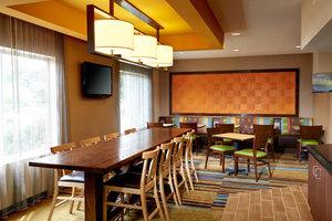 Other - Fairfield Inn by Marriott Port Huron