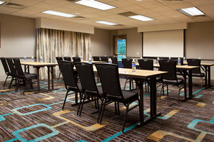 Meeting Facilities - Residence Inn by Marriott Airport Pittsburgh