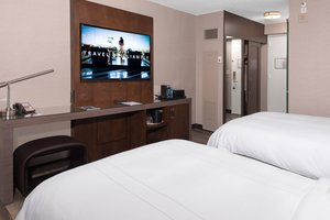 Marriott City Center Hotel Durham Nc See Discounts