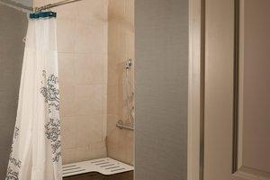 Suite - Residence Inn by Marriott Sanibel Fort Myers