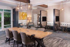 Room - Residence Inn by Marriott Sanibel Fort Myers