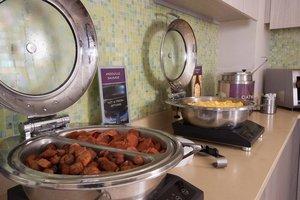 Restaurant - Residence Inn by Marriott Sanibel Fort Myers
