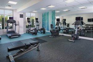 Recreation - Residence Inn by Marriott Sanibel Fort Myers