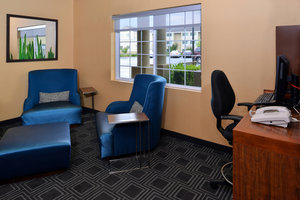 Conference Area - TownePlace Suites by Marriott Sacramento