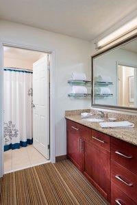 Residence Inn By Marriott Rancho Cordova Ca See Discounts