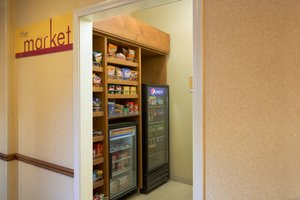 proam - Residence Inn by Marriott Vacaville