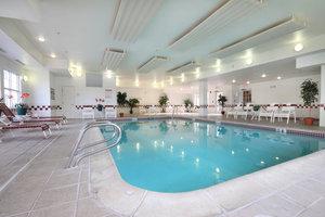 Recreation - Residence Inn by Marriott Vacaville