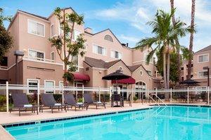 Recreation - Residence Inn by Marriott Rancho Bernardo San Diego