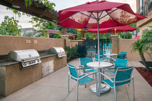 Towneplace Suites By Marriott Vista Ca See Discounts