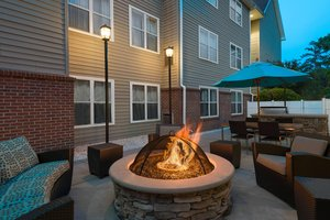 Other - Residence Inn by Marriott Midtown Savannah