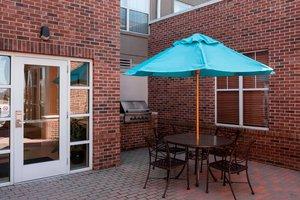 Other - Residence Inn by Marriott Mishawaka