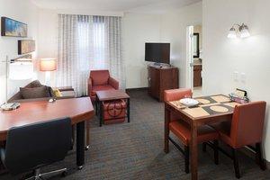 Suite - Residence Inn by Marriott Mishawaka