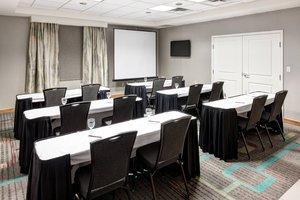 Meeting Facilities - Residence Inn by Marriott Mishawaka