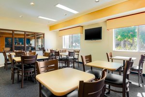Meeting Facilities - Fairfield Inn by Marriott Tracy