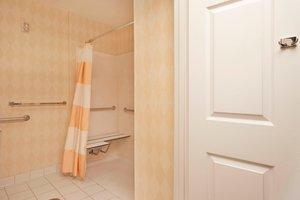Suite - Residence Inn by Marriott Scranton