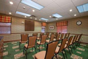 Meeting Facilities - Residence Inn by Marriott Scranton