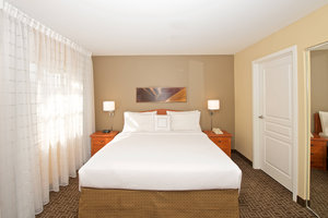 Suite - TownePlace Suites by Marriott Kent