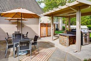 Other - Residence Inn by Marriott Tukwila
