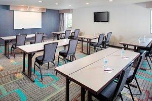 Meeting Facilities - Residence Inn by Marriott Tukwila